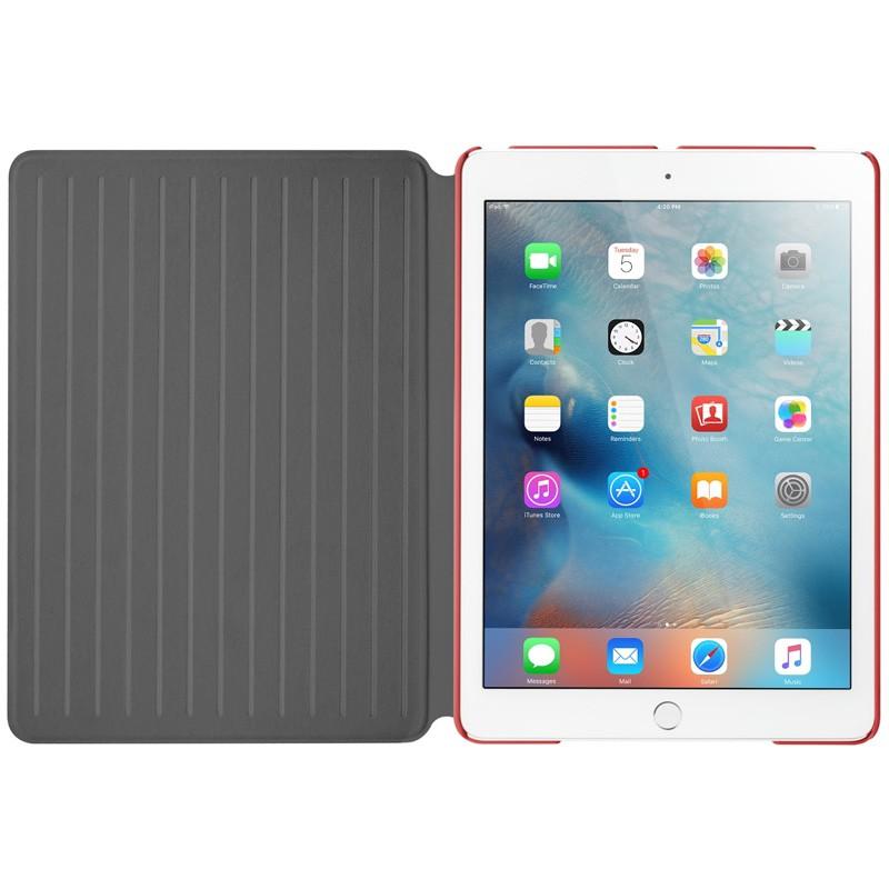 LAUT Revolve iPad Air Red - 3