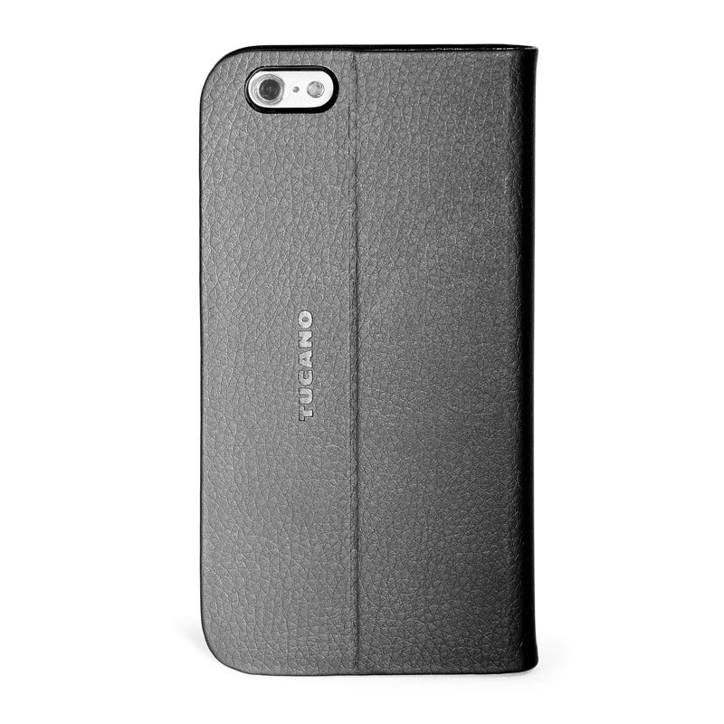 Tucano Libro iPhone 6 Plus Black - 3