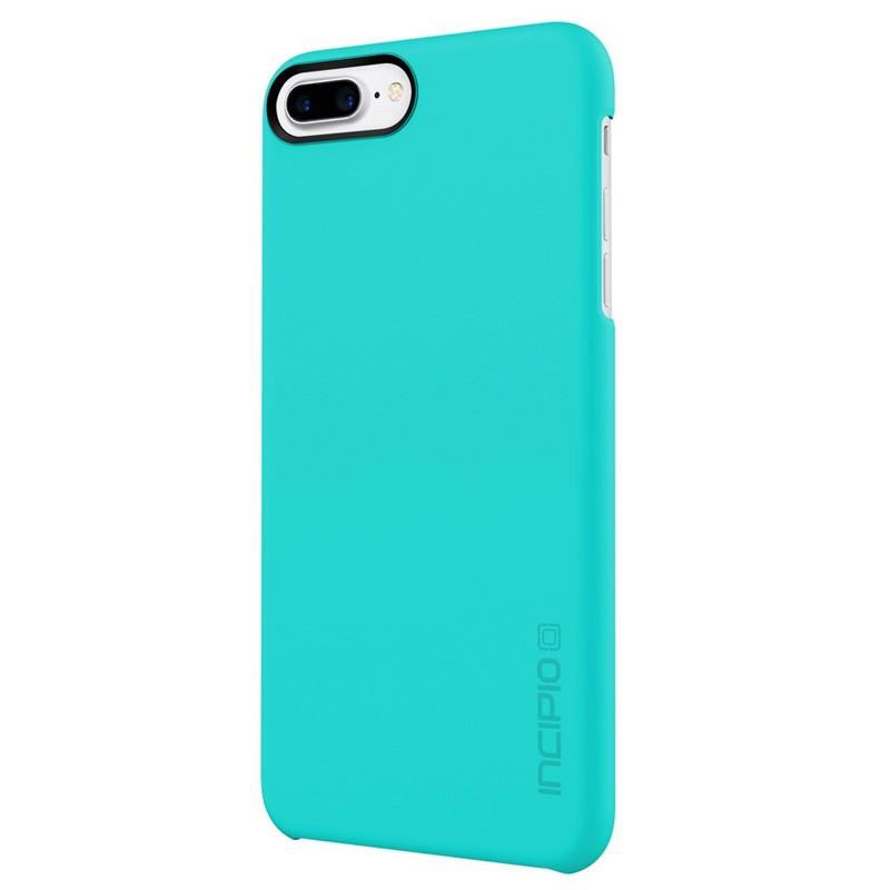 Incipio Feather iPhone 7 Plus Turqoise - 3