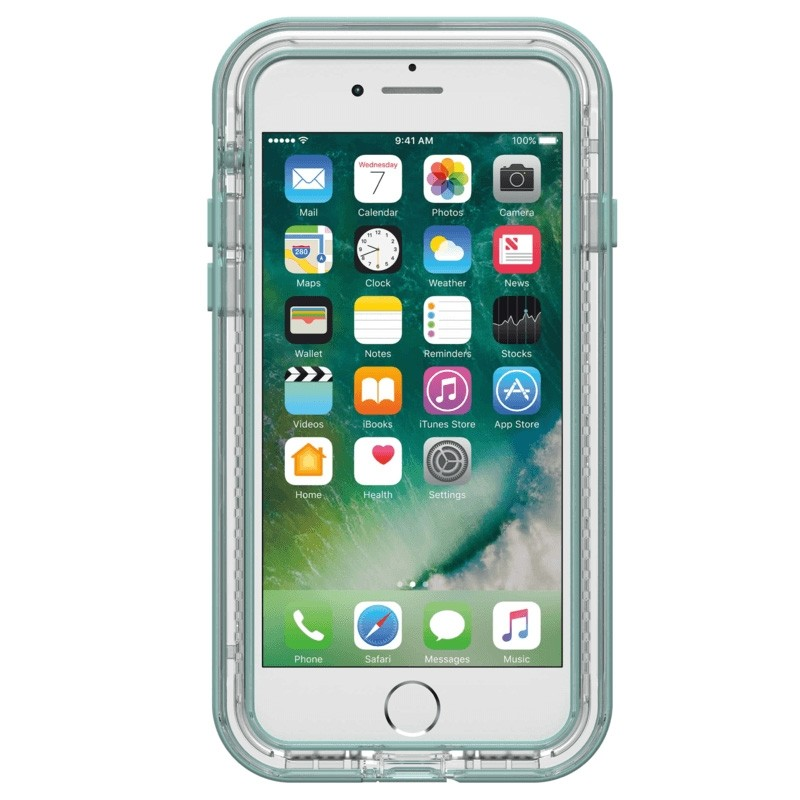 Lifeproof Next iPhone 8 /7 Seaside Limited - 3