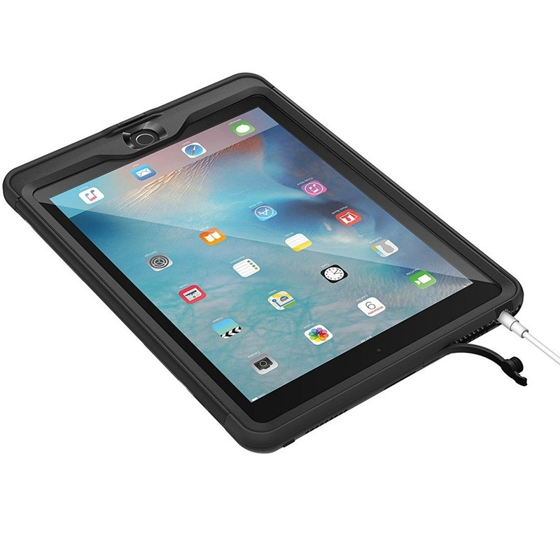LifeProof Nuud Waterdicht iPad Pro 12.9 inch Hoesje - 3