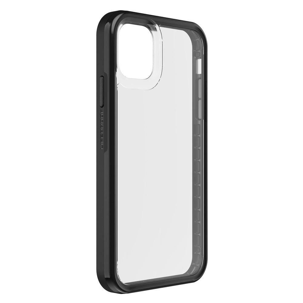 Lifeproof Slam iPhone 11 Pro Zwart - 3