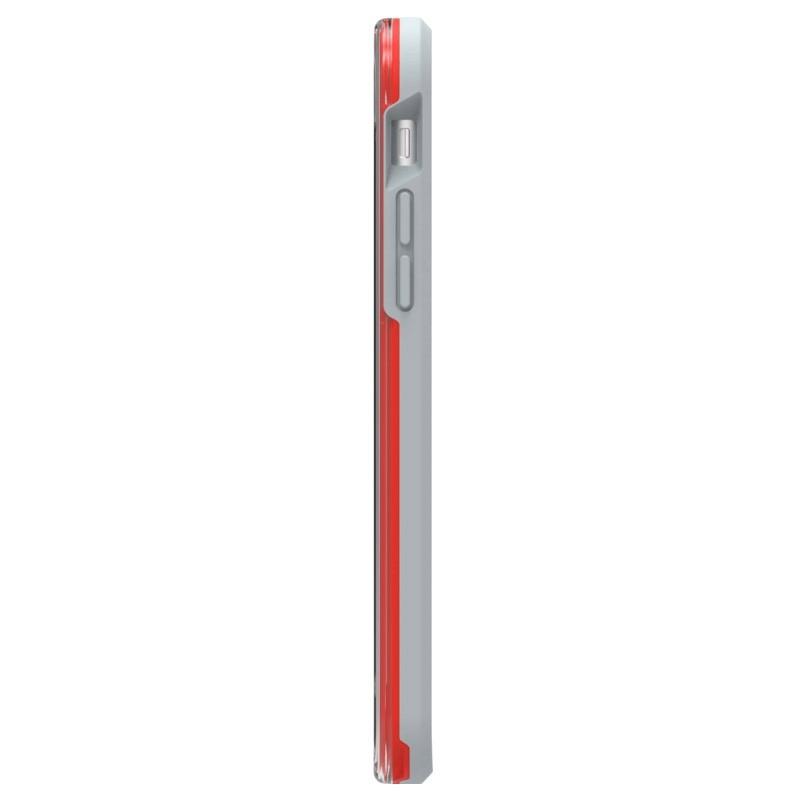 Lifeproof Slam iPhone 8/7 Lava Chaser - 3