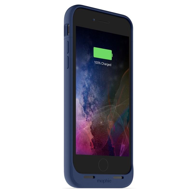 Mophie - Juice Pack Air iPhone 7 Navy 03
