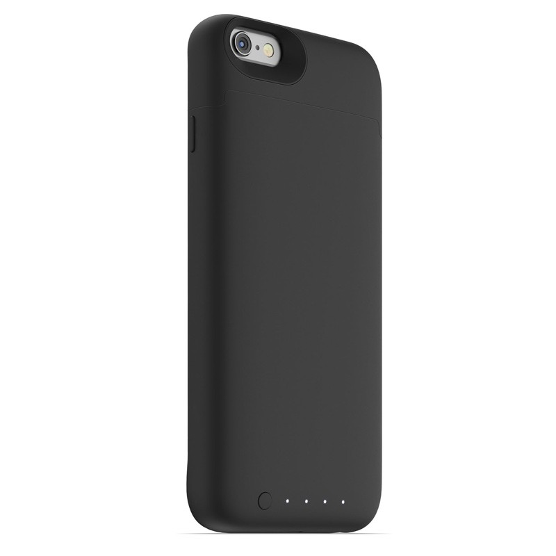 Mophie - Juice Pack Wireless iPhone 6 / 6S 03