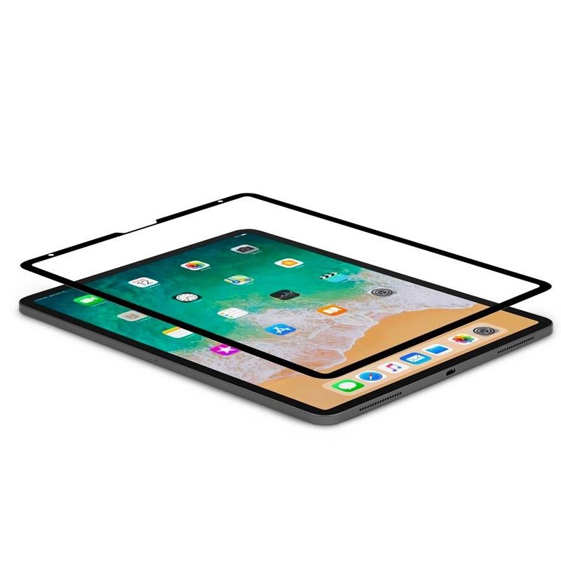 Moshi iVisor AG iPad Pro 12.9 inch (2018) Zwart - 3