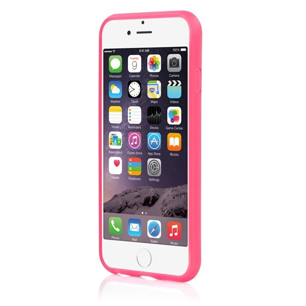 Incipio NGP iPhone 6 Plus Pink - 3