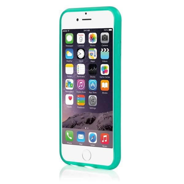 Incipio NGP iPhone 6 Plus Teal - 3