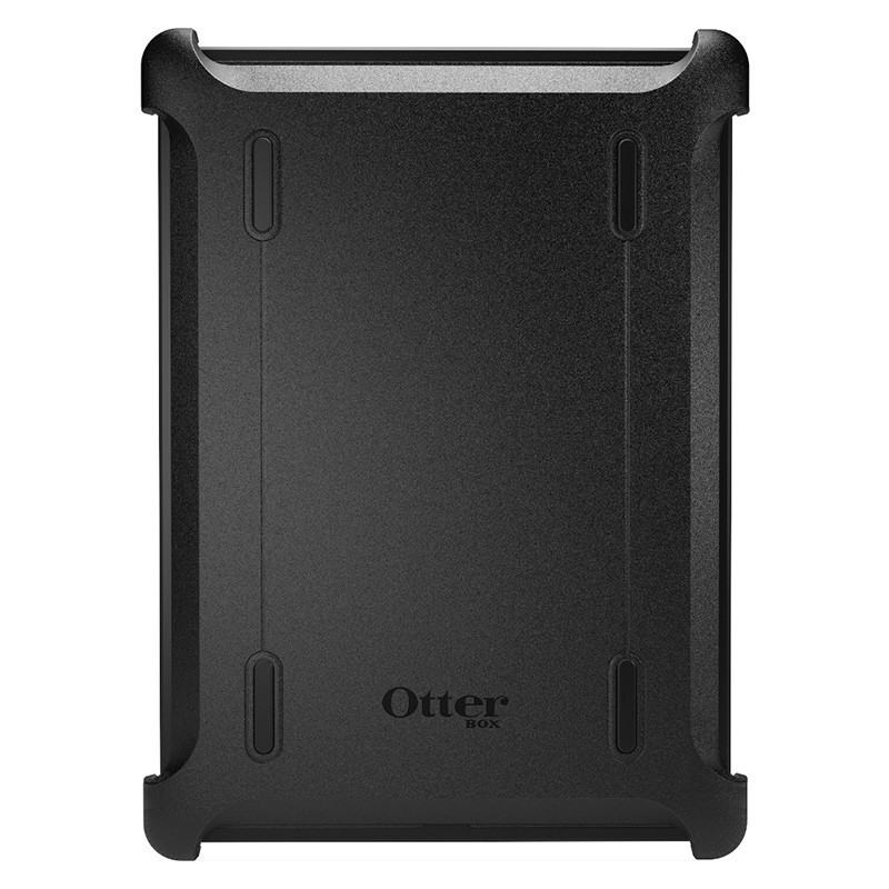 Otterbox - Defender iPad Air 2 Black 03