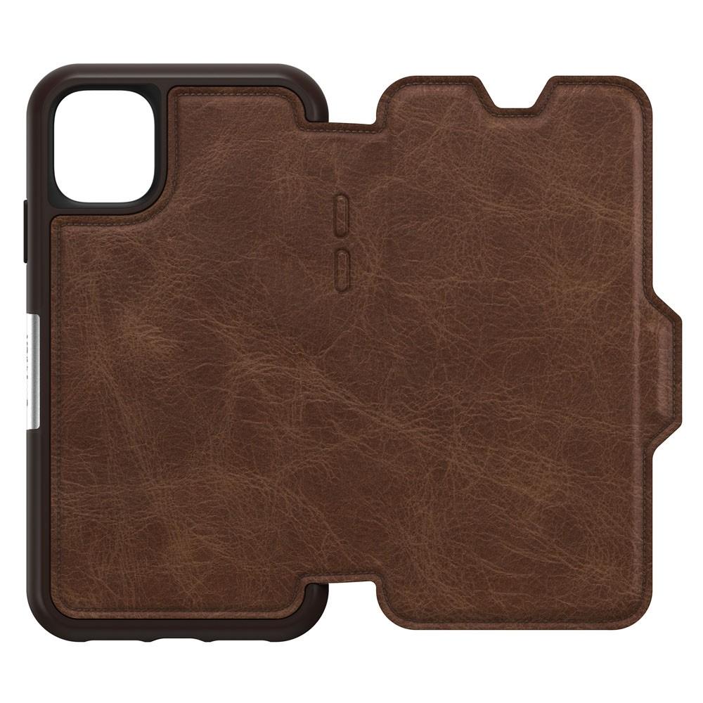 Otterbox Strada Folio iPhone 11 Pro Espresso - 3
