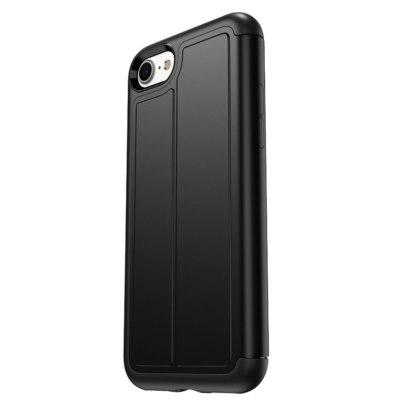 Otterbox Symmetry Etui iPhone 7 black 03