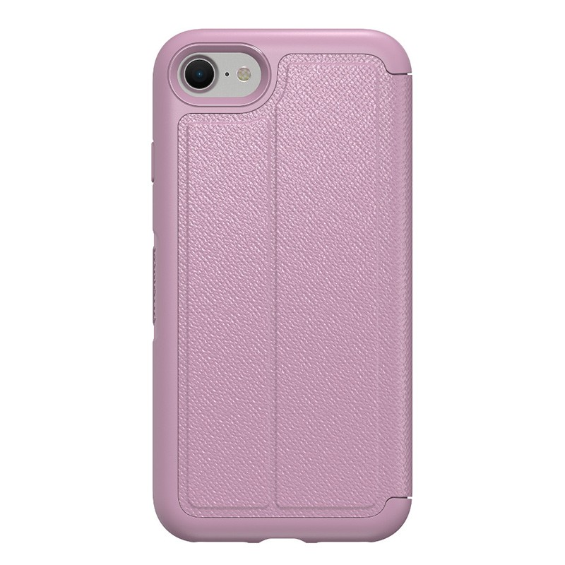 Otterbox Symmetry Etui iPhone 7 pink 03