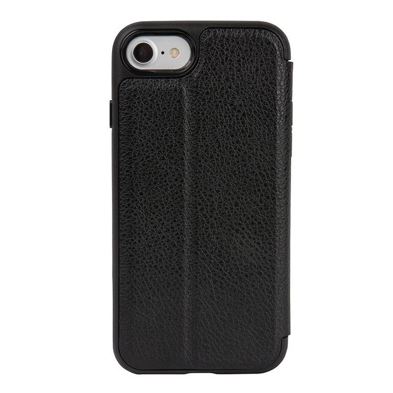 Otterbox Symmetry Etui iPhone 8/7 Shadow Black - 3