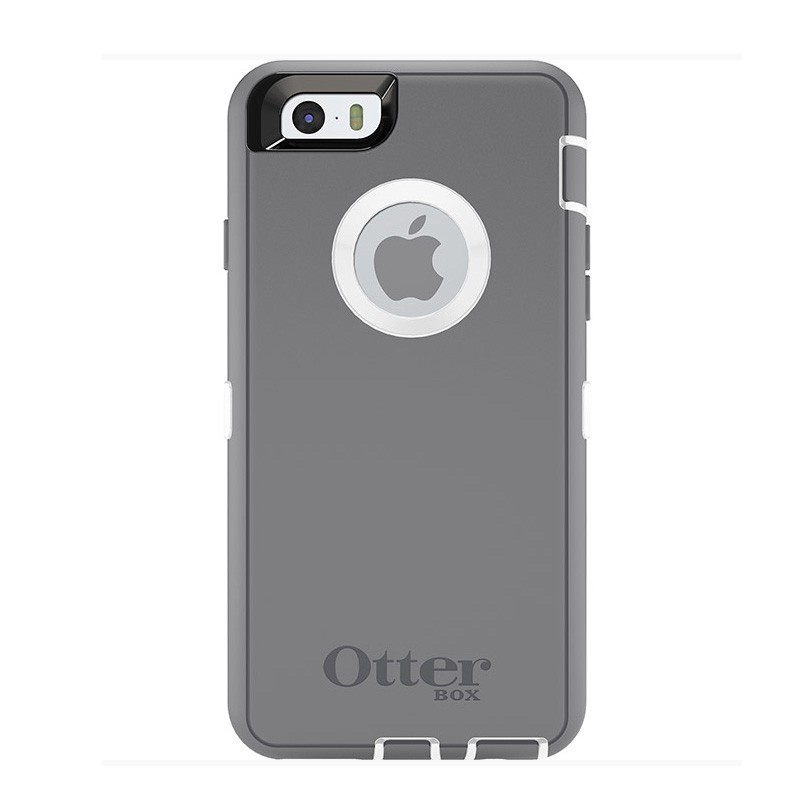 OtterBox Defender iPhone 6 Glacier - 3
