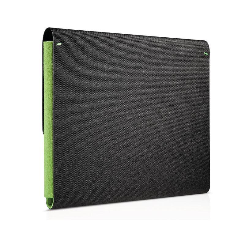 Philips Slim Folder iPad 2 DLN1762 - 3