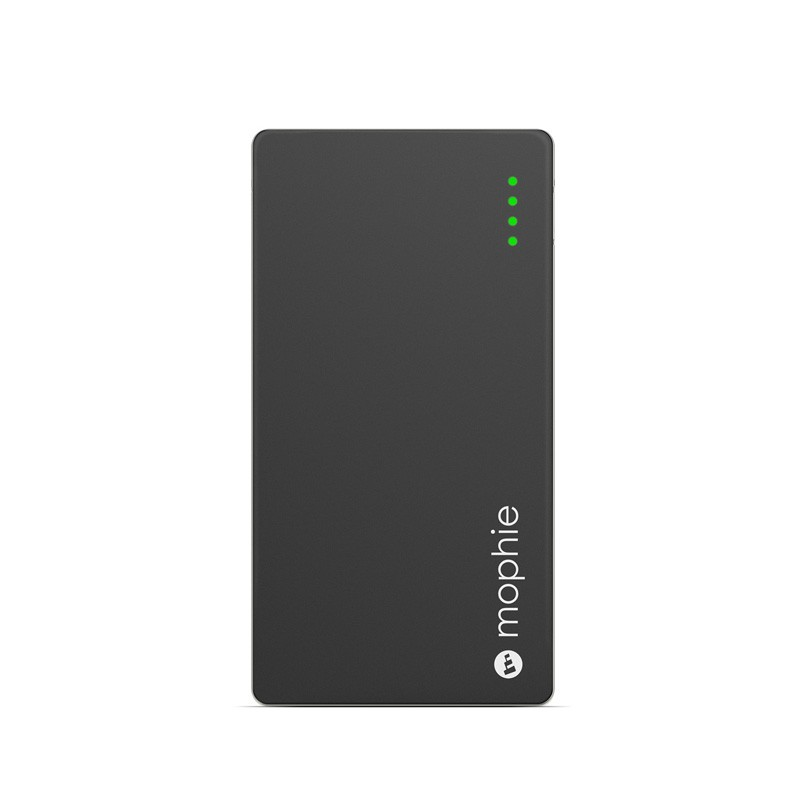 Mophie Powerstation Mini Black - 3