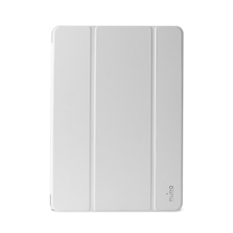 Puro Zeta Folio iPad Air 2 White - 3
