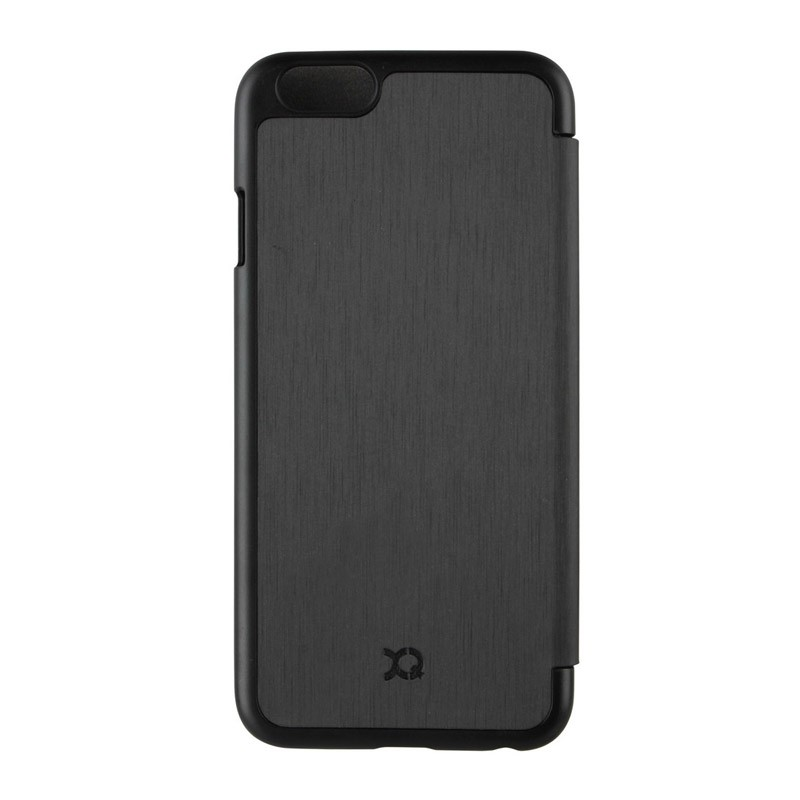 Xqisit Folio Rana iPhone 6 Black - 3