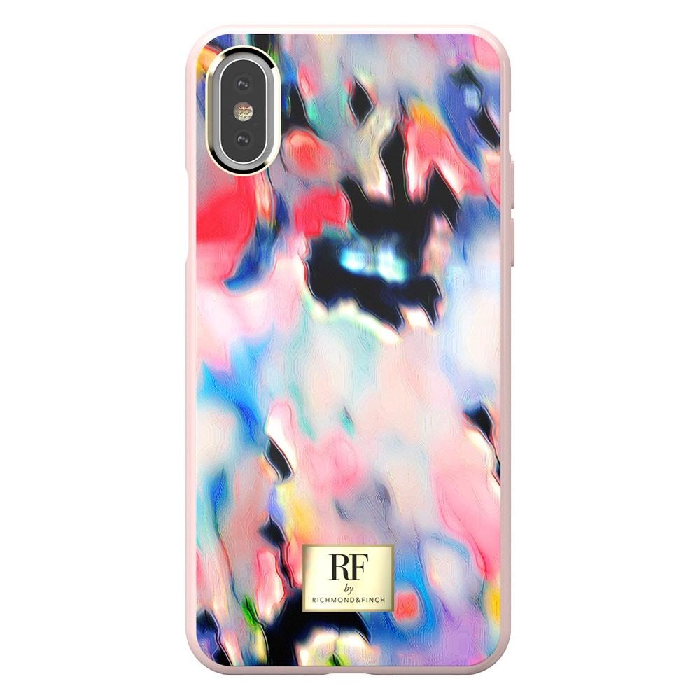 Richmond & Finch RF Series iPhone XS Max Diamond Dust - 3
