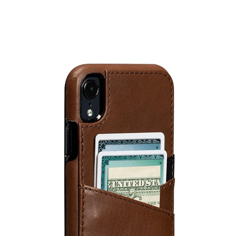 Sena Deen Lugano Wallet Phone XR Hoes Bruin 03