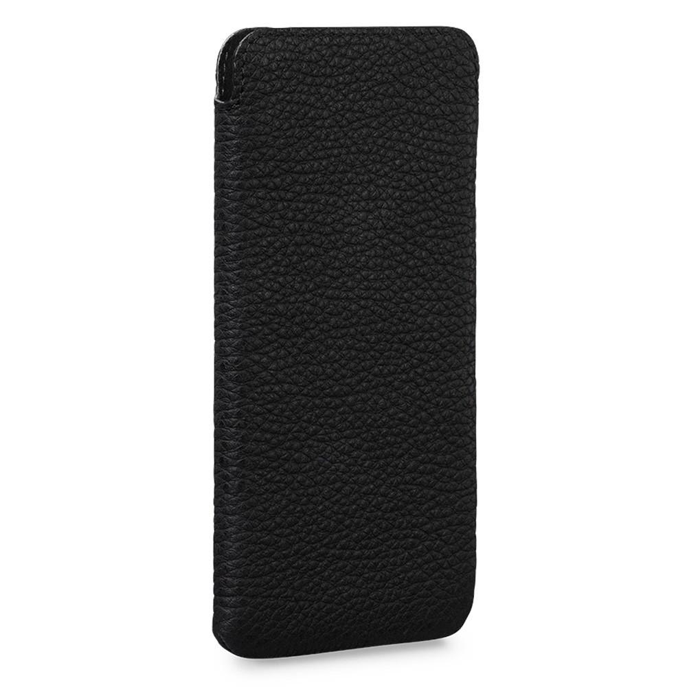 Sena UltraSlim Sleeve iPhone 12 / 12 Pro Zwart - 3