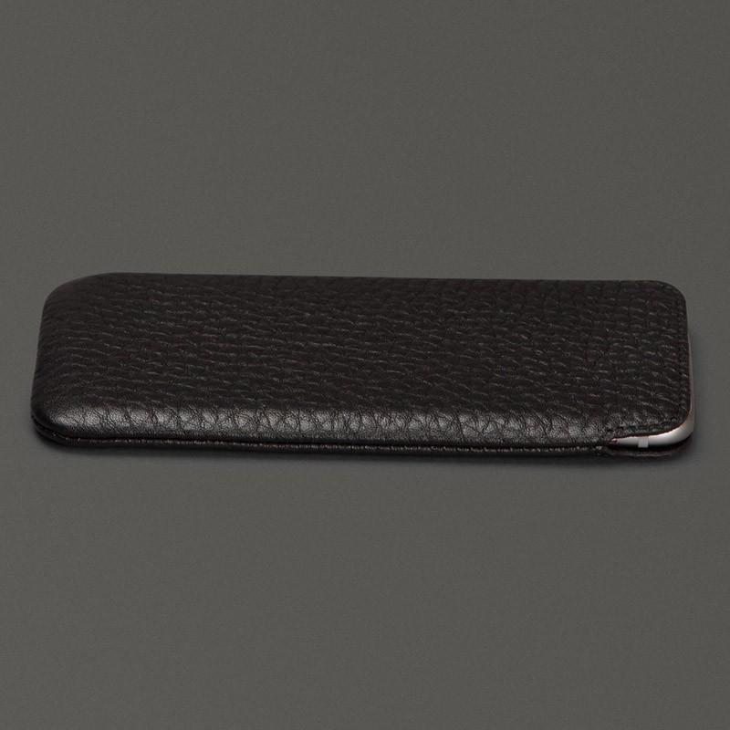 Sena Ultraslim Classic iPhone 6/6S Caramel - 3