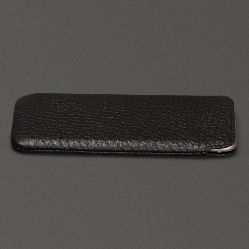 Sena Ultraslim Classic iPhone 6/6S Fuchsia - 3