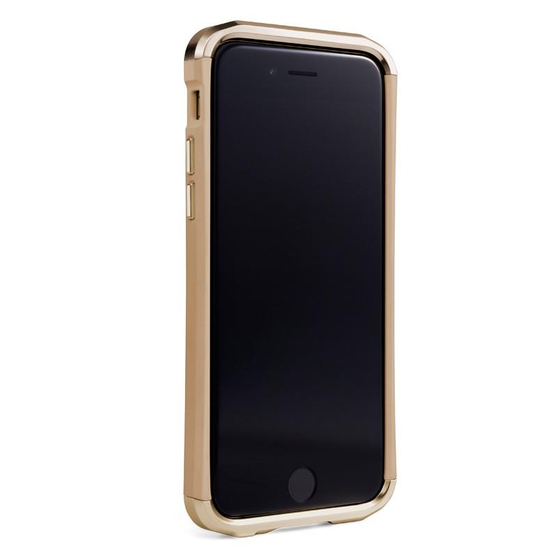 Element Case Solace II iPhone 6 Plus / 6S Plus Gold - 3