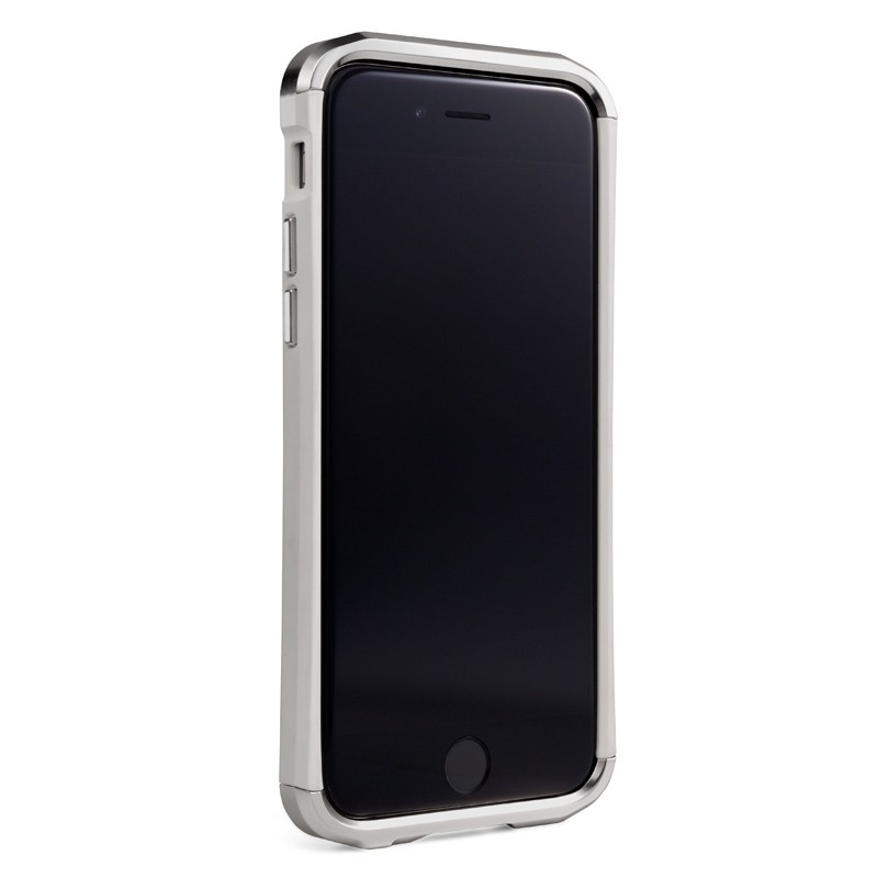 Element Case Solace II iPhone 6 / 6S White - 3