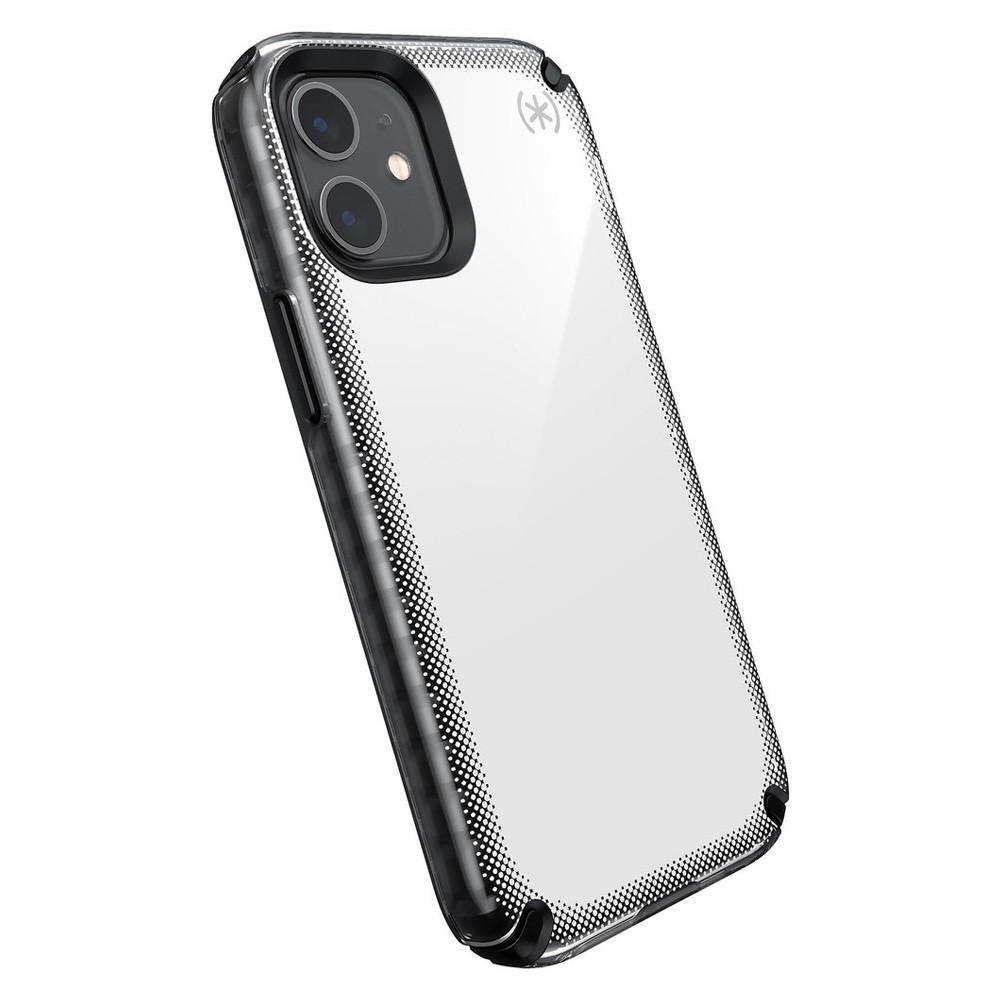Speck Armor Cloud Case iPhone 12 Mini - 3