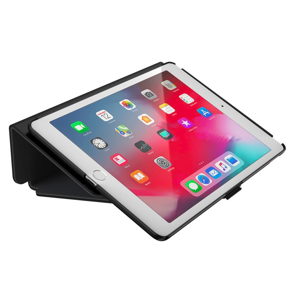 Speck Balance Folio iPad Air 2019 Zwart - 3