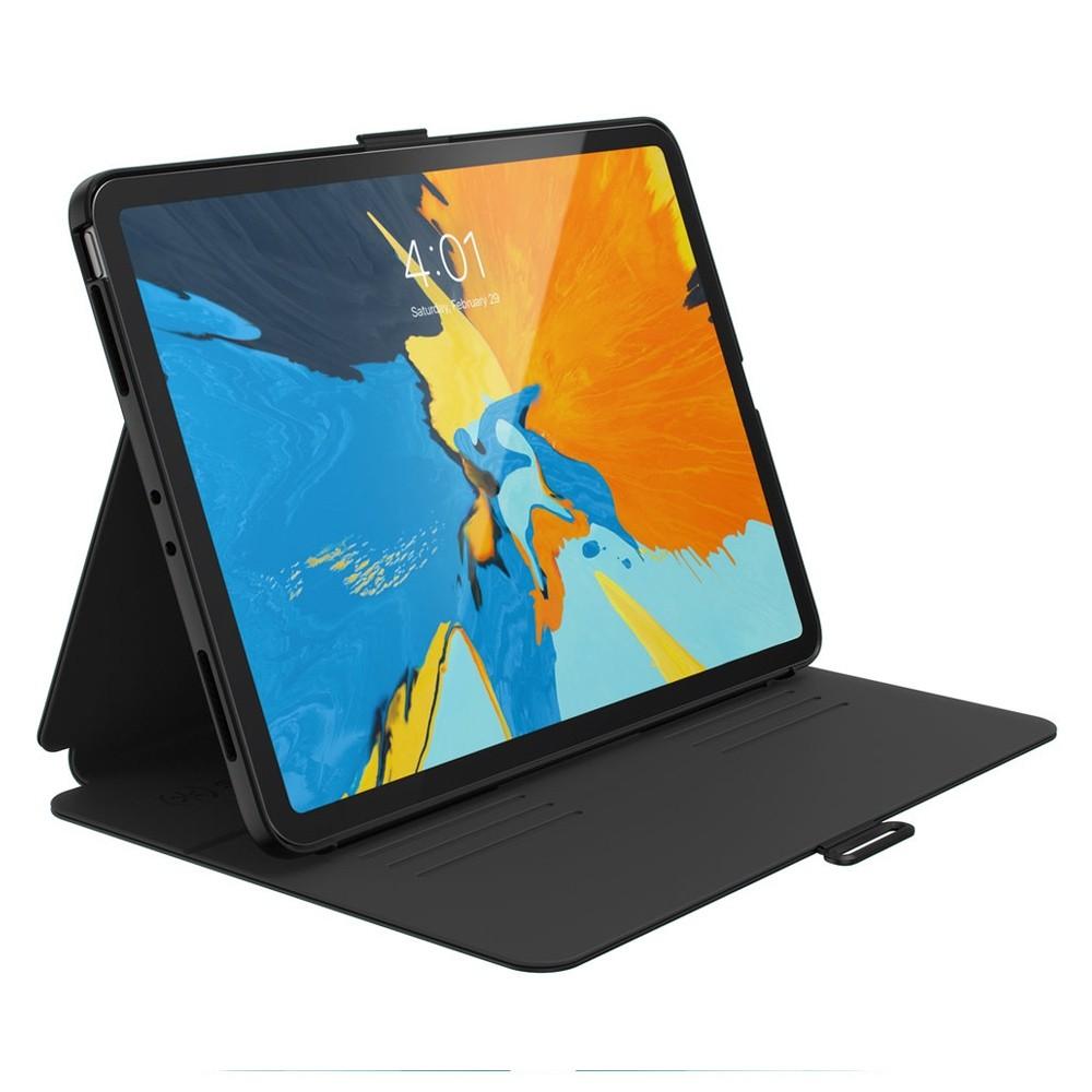 Speck Balance Folio iPad Pro 11 inch Zwart 03