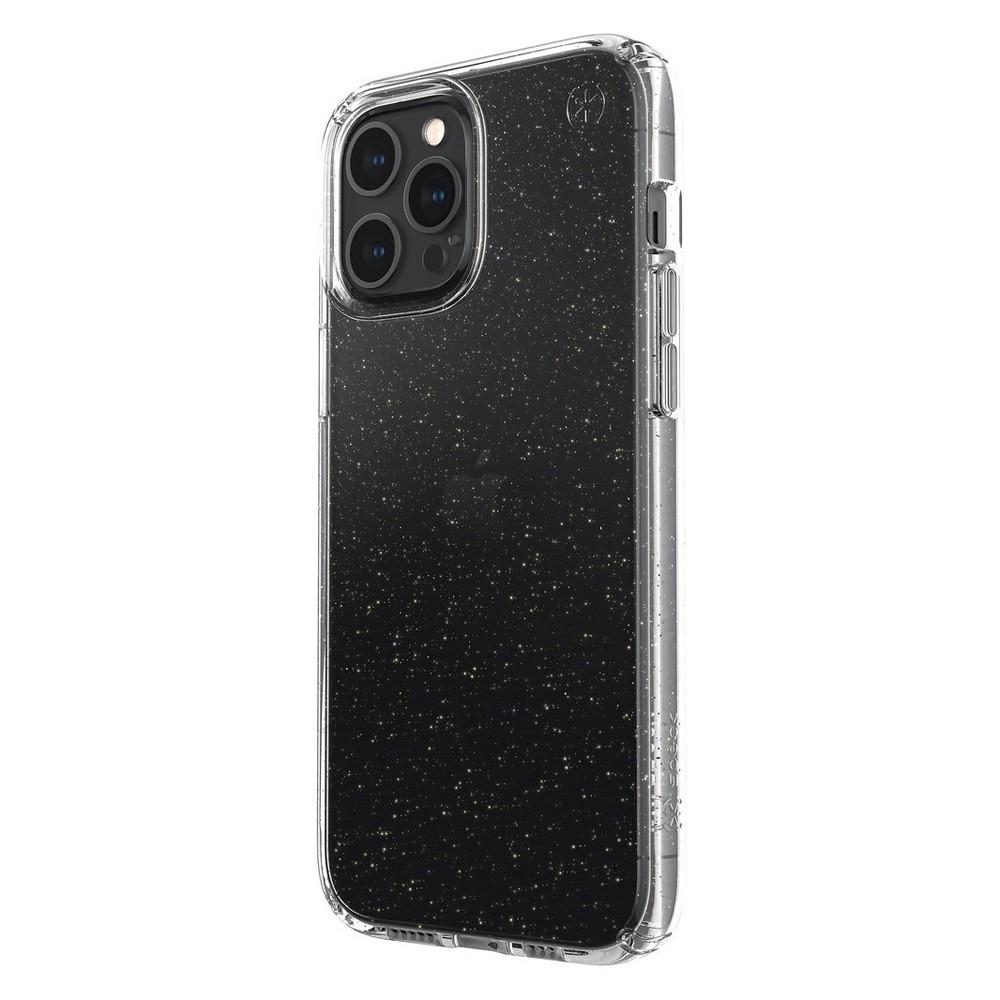 Speck Presidio Perfect Clear Case iPhone 12 / 12 Pro - 3
