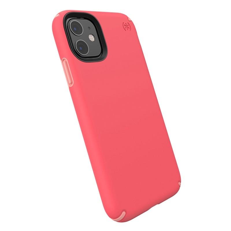 Speck Presidio Pro Case iPhone 11 Roze - 3