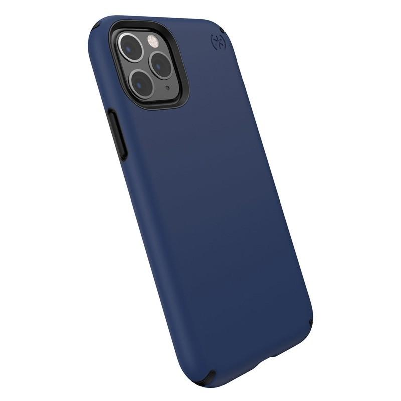 Speck Presidio Pro iPhone 11 Pro Blauw - 3