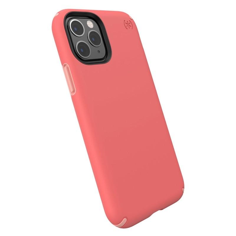 Speck Presidio Pro Case iPhone 11 Pro Roze - 3