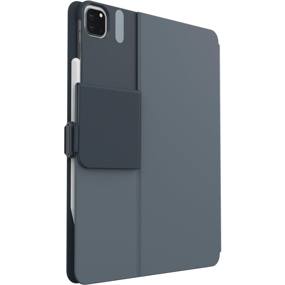 Speck Balance Folio Case Apple iPad Pro 11 inch (2018/2020) Slate Grey 03