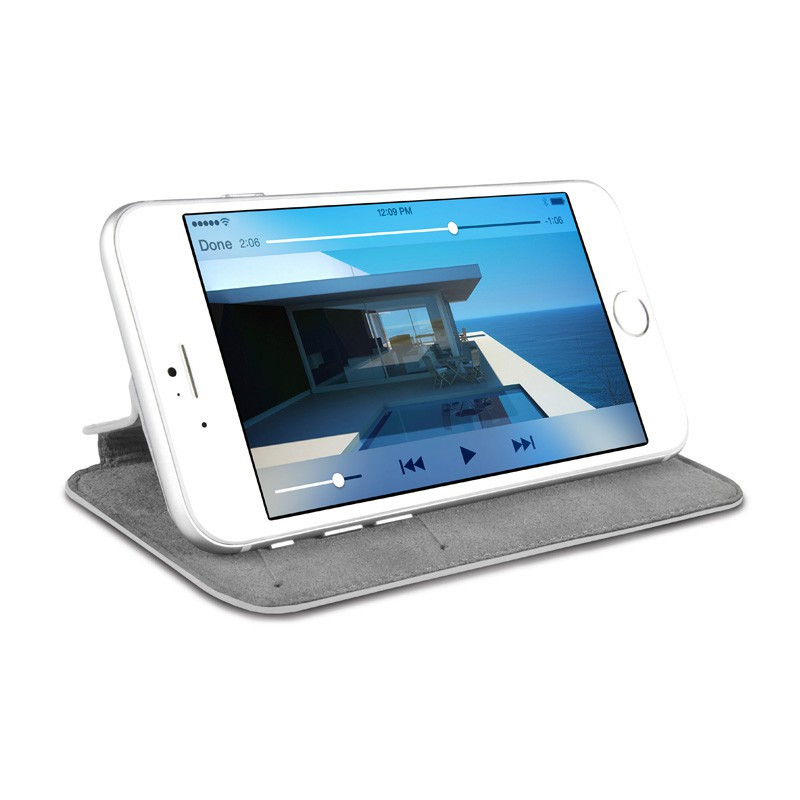 Twelve South SurfacePad iPhone 6 Plus White - 3
