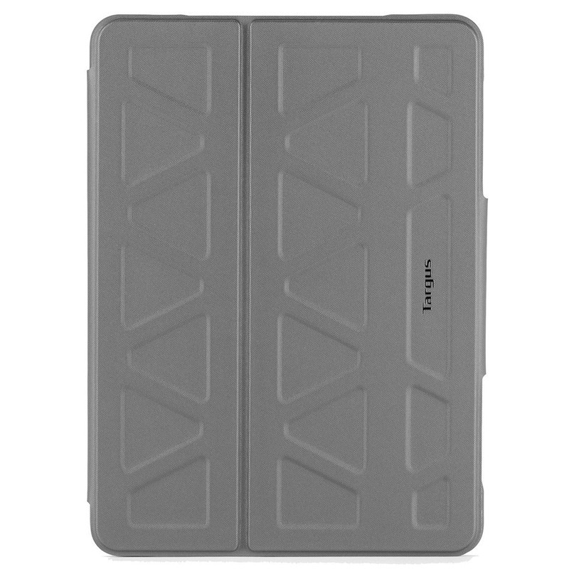 Targus - 3D Protection Hoes iPad (2017, iPad Air 2, iPad Air en iPad Pro 9,7 Grey 03