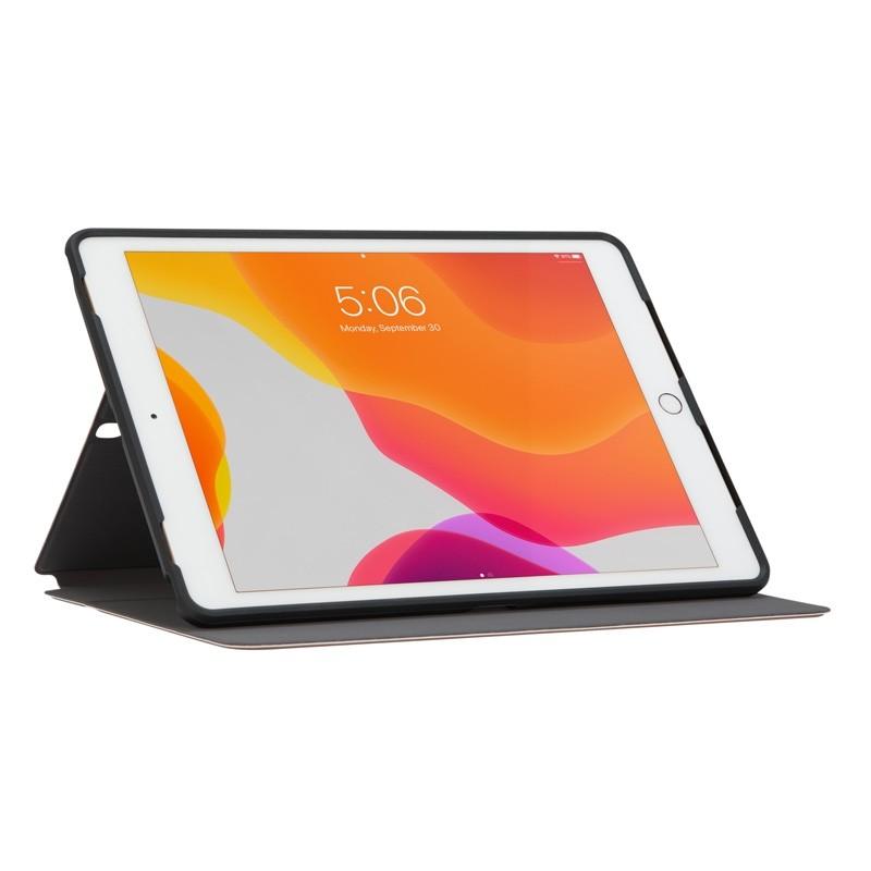 Targus Click-In Case iPad 10.2 (2019) / Air 10.5 (2019) Roze - 3