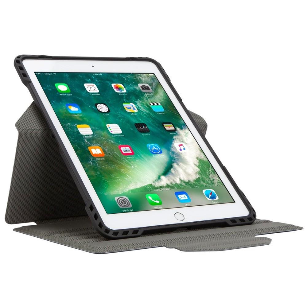 Targus Pro-Tek Case iPad 9.7 (2017 / 2018) Zwart - 3