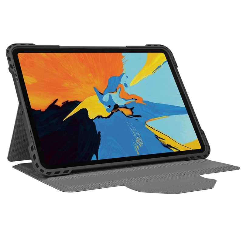Targus - Pro-Tek iPad Air 10.9 (2020) / iPad Pro 11 (2020/2018) Zwart 03