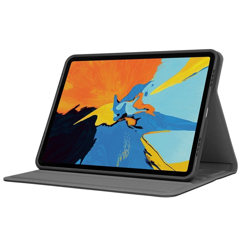 Targus - VersaVu Case iPad Air 10.9 (2020) / iPad Pro 11 (2021/2020/2018) Zwart 03