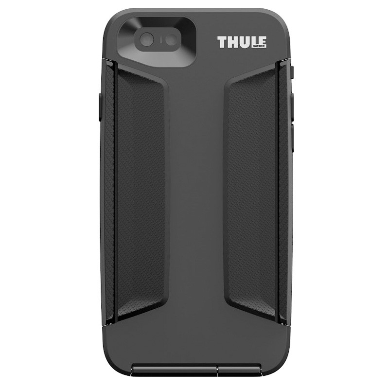 Thule Atmos X5 iPhone 6 / 6S Black - 3