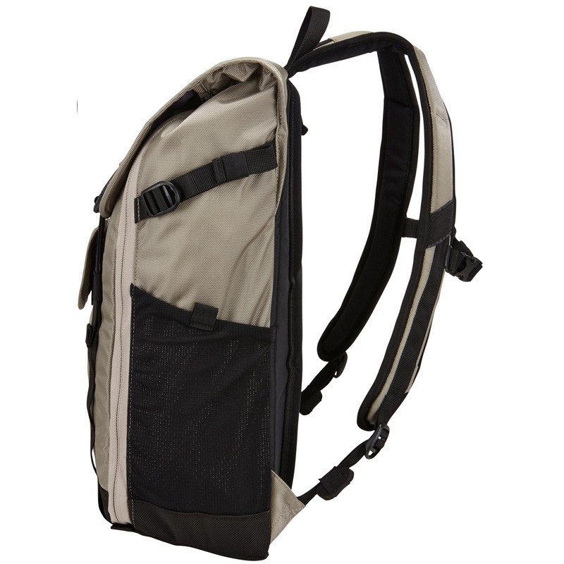 Thule Subterra Daypack 15,6 inch Sand - 3