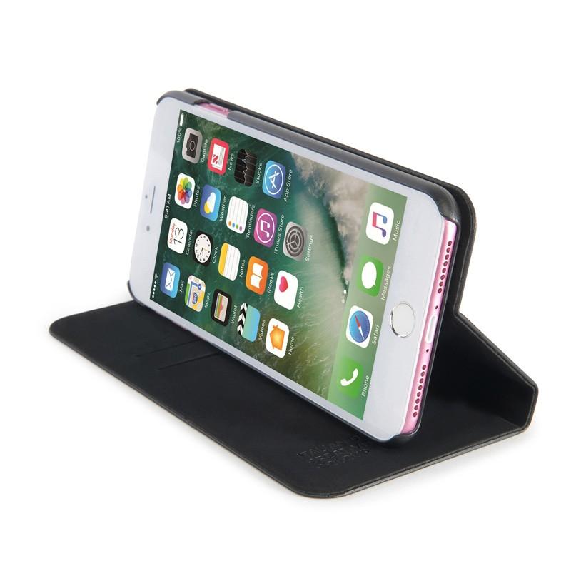 Tucano Filo iPhone iPhone 7 Plus Black - 3