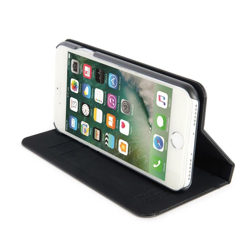 Tucano Filo iPhone iPhone 7 Black - 3