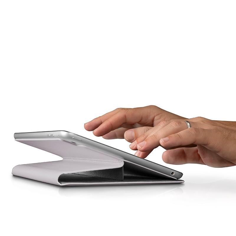 Twelve South - SurfacePad iPad Mini Lavender 03