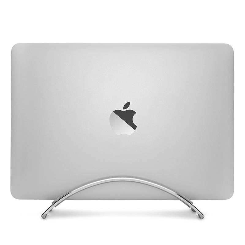 Twelve South - BookArc Design MacBook Standaard 03
