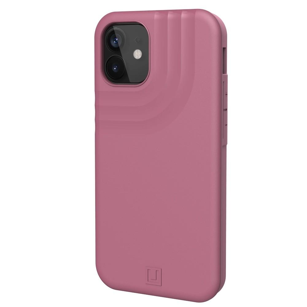 UAG [U] Anchor iPhone 12 Pro Max 6.7 inch Dusty Rose 03